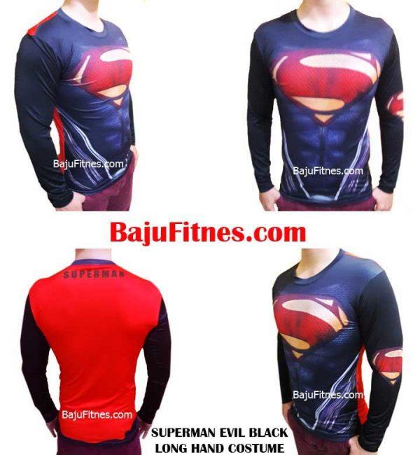 089506541896 Tri | Jual Pakaian Fitnes Murah Online