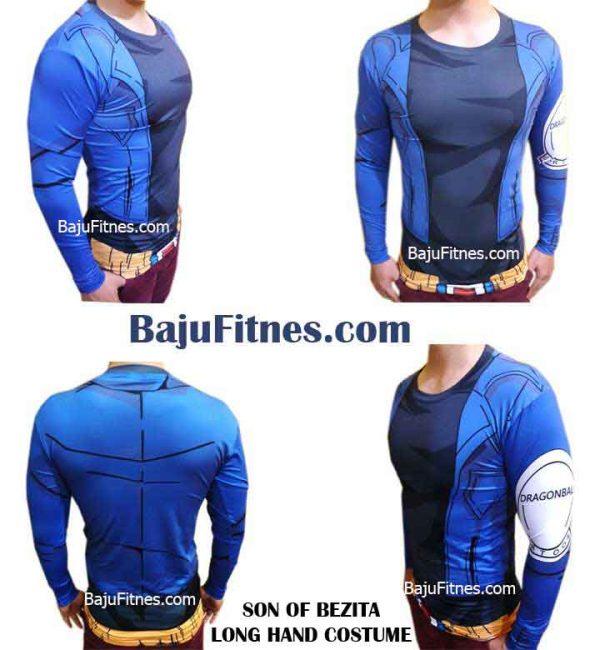 089506541896 Tri | Jual Pakaian Fitnes PriaDi Bandung