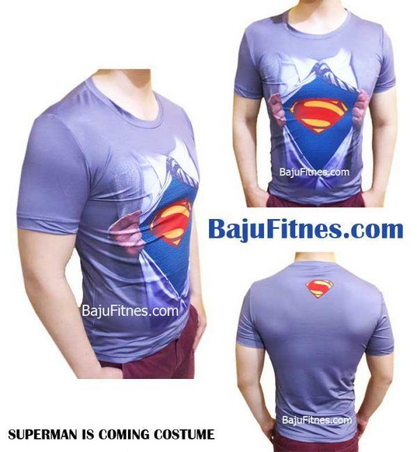 089506541896 Tri | Jual Pakaian Fitnes PriaMurah
