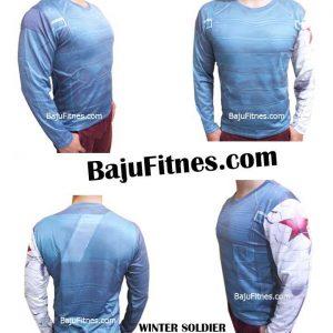 089506541896 Tri | Jual Pakaian FitnessDi Bandung