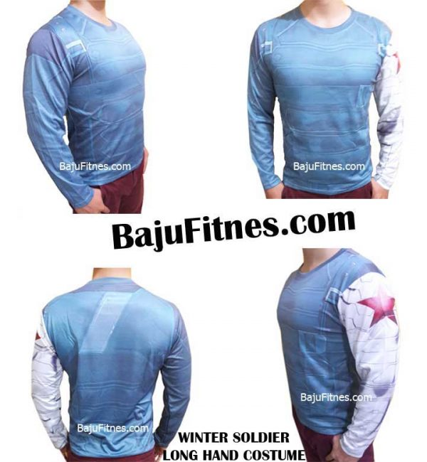089506541896 Tri   Jual Pakaian FitnessDi Bandung