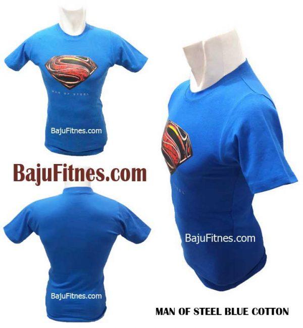 089506541896 Tri | Jual Pakaian FitnessDi Indonesia