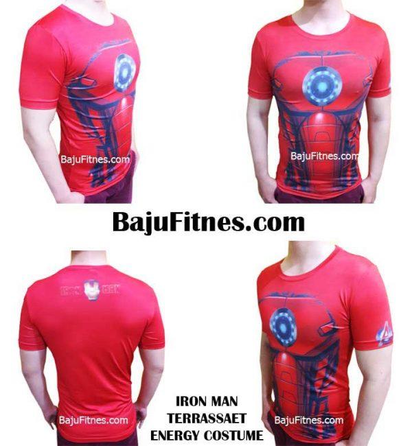 089506541896 Tri | Jual Pakaian FitnessMurahOnline