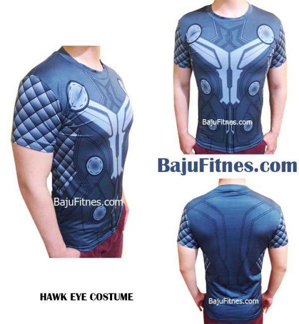 089506541896 Tri | Jual Pakaian FitnessPriaMurah