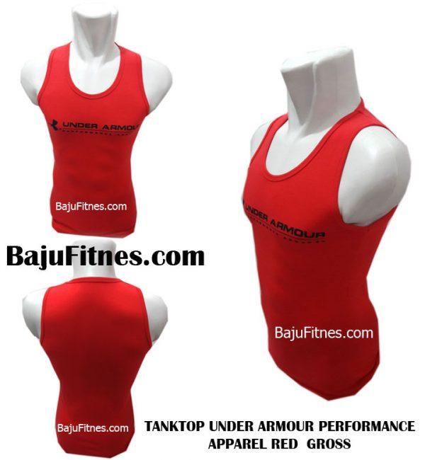 089506541896 Tri | Jual Tanktop Fitness Tali Kecil Polos