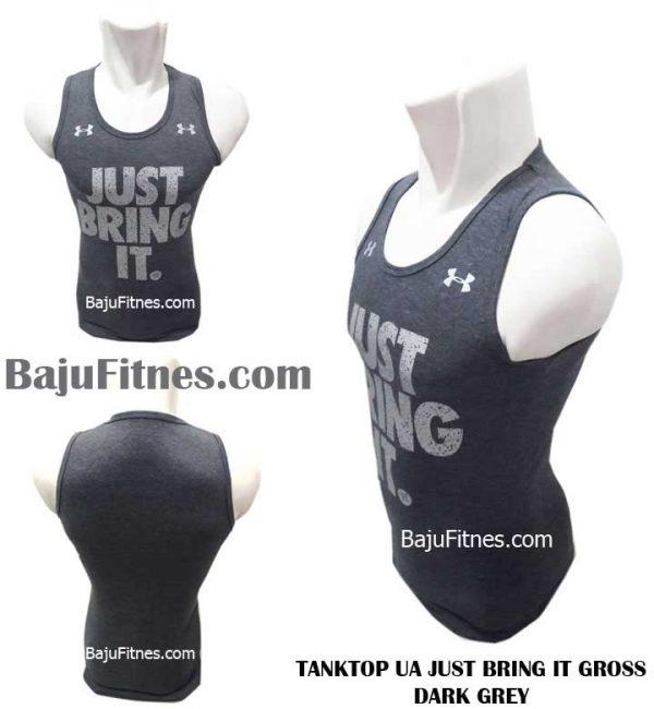 089506541896 Tri | Jual Tanktop Fitness Tali Kecil PolosMurah