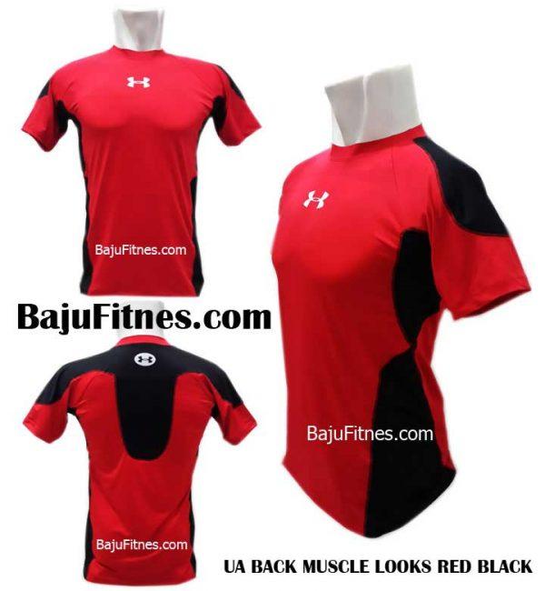 089506541896 Tri | List Harga Pakaian Fitnes Di Bandung