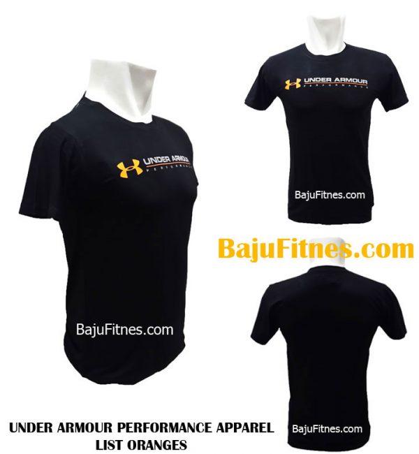 089506541896 Tri | List Harga Pakaian Fitnes Di Indonesia