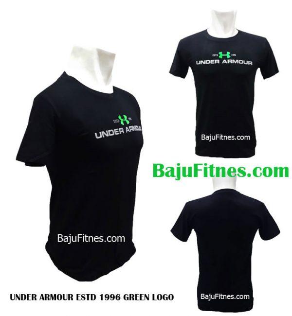 089506541896 Tri | List Harga Pakaian Fitnes Murah Online