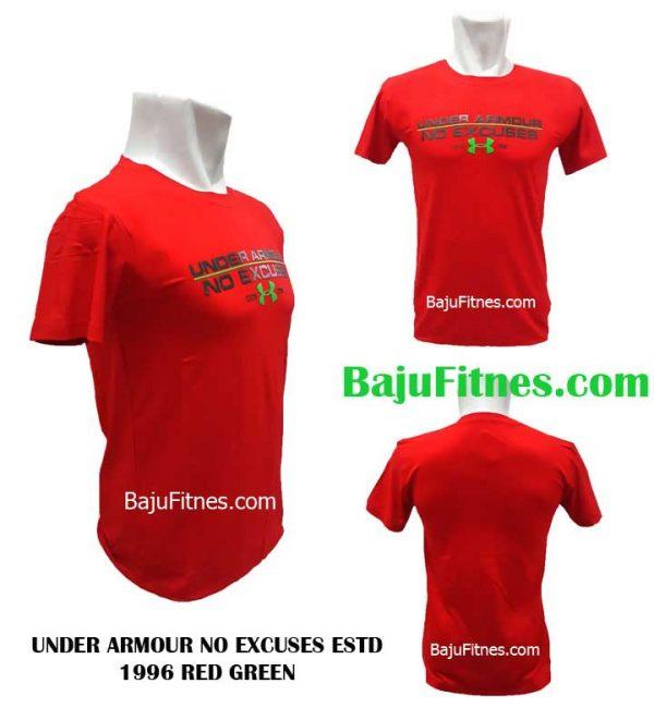 089506541896 Tri | List Harga Pakaian Fitnes PriaMurahOnline