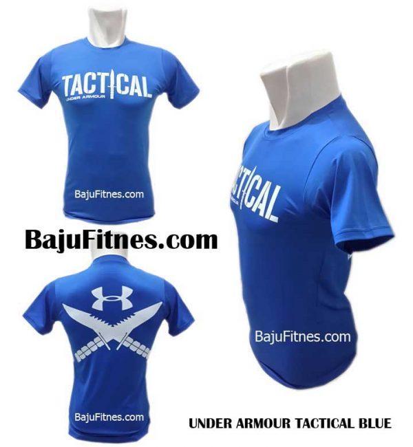089506541896 Tri | List Harga Pakaian FitnessDi Bandung