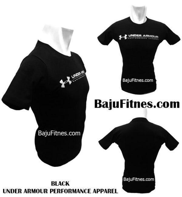 089506541896 Tri | List Harga Pakaian FitnessPriaMurahOnline