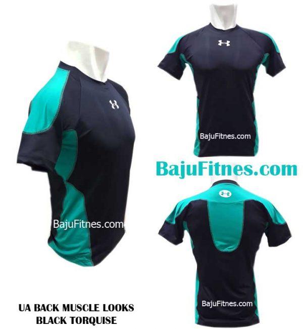089506541896 Tri | List Harga Pakaian OlahragaDi Bandung