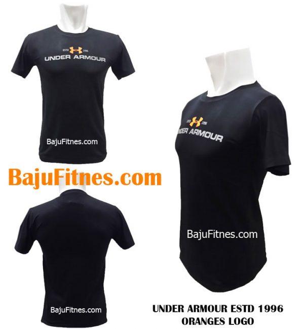 089506541896 Tri | List Harga Pakaian OlahragaMurahOnline