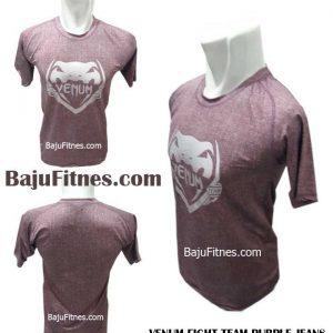 089506541896 Tri | Model Pakaian Fitnes PriaKeren
