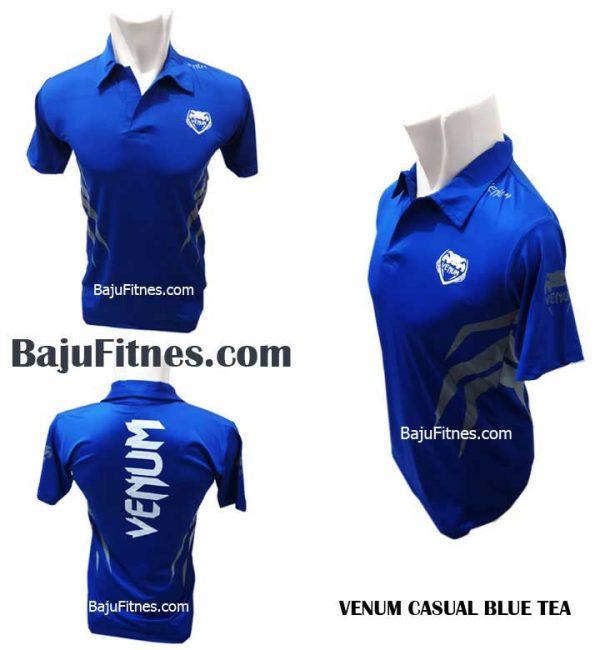 089506541896 Tri | Model Pakaian FitnessPriaKeren