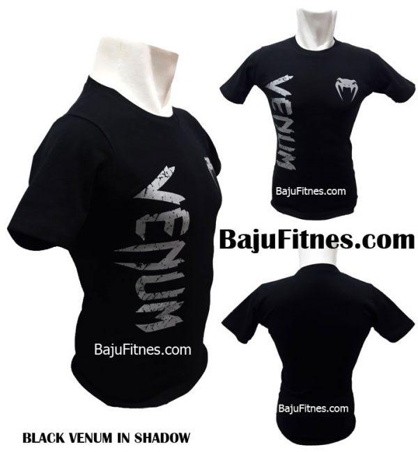 089506541896 Tri | Online Shop Pakaian Fitnes Murah Online