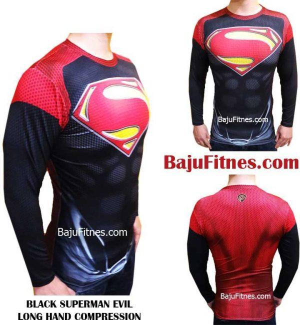 089506541896 Tri | Online Shop Pakaian Fitnes PriaMurahOnline