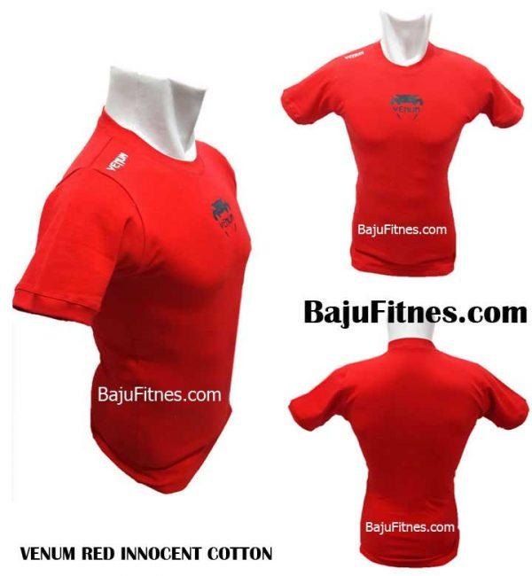089506541896 Tri | Online Shop Pakaian OlahragaPria