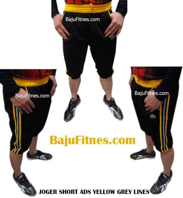 089506541896 Tri | Grosir Celana Training Fitness Pria Di Bandung