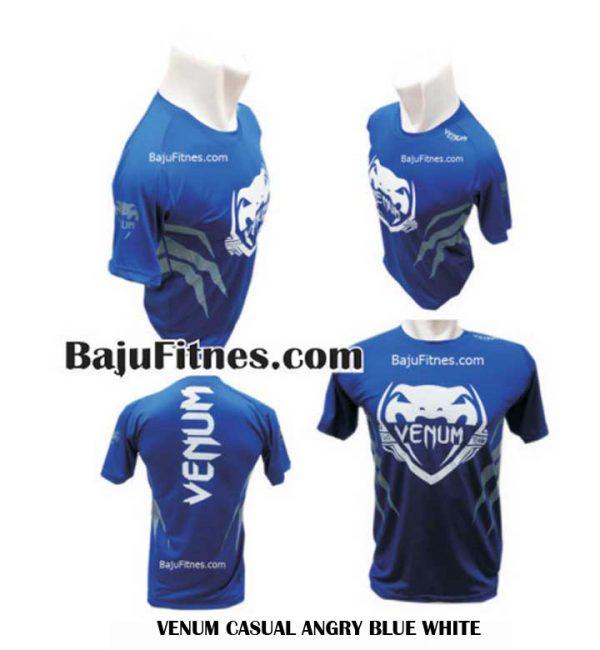 089506541896 Tri | online-shop-pakaian-olahraga