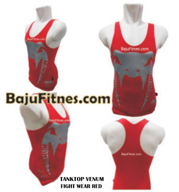 089506541896 Tri | Reseller Pakaian FitnessUnder Armour
