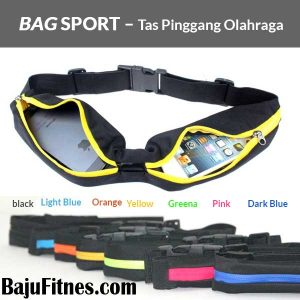 089506541896 Tri | Agen Aksesoris Olahraga Untuk Lari