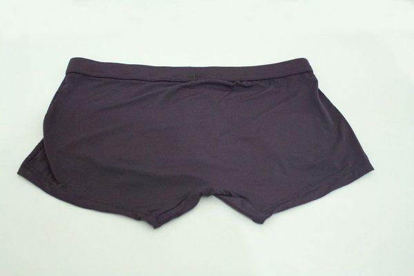 089506541896 Tri | Bamboo Fiber Underwear For Mens – Celana Dalam Serat Bambu Untuk Pria(1)