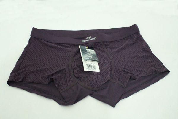 089506541896 Tri | Bamboo Fiber Underwear For Mens – Celana Dalam Serat Bambu Untuk Pria(2)