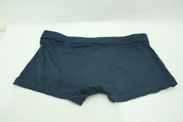 089506541896 Tri | Bamboo Fiber Underwear For Mens – Celana Dalam Serat Bambu Untuk Pria(6)