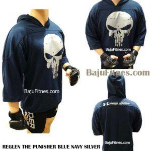 089506541896 Tri   Design Baju Pria Di Bandung