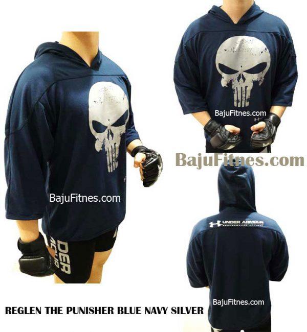 089506541896 Tri | Design Baju Pria Di Bandung