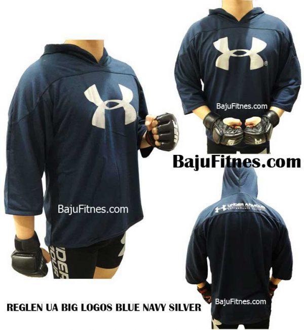 089506541896 Tri   Design Baju Pria Murah