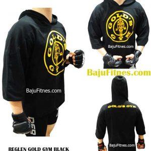 089506541896 Tri   Design Baju Pria Online