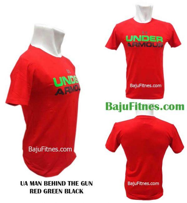 089506541896 Tri | Distributor Pakaian Laki-laki Murah