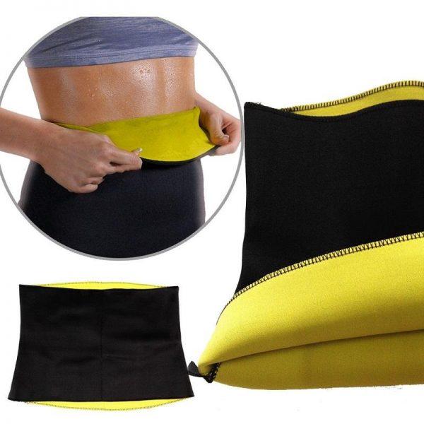 089506541896 Tri | Hot Shaper Body Belt(5)