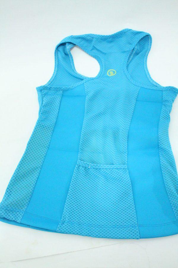 089506541896 Tri | Hot Shaper Slimming Vest – Rompi Pembakar Lemak(1)