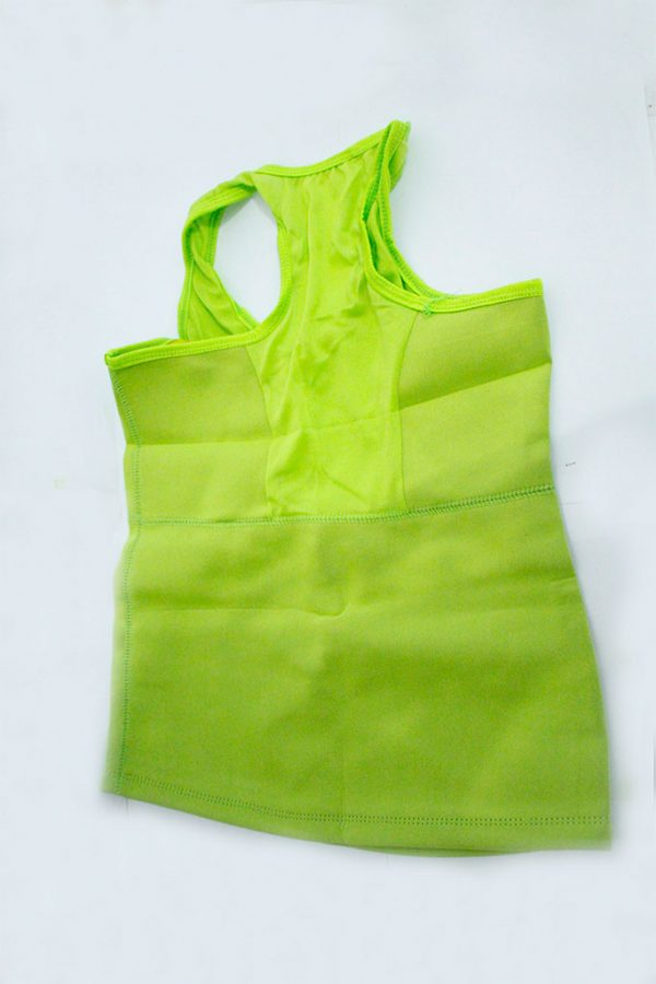089506541896 Tri | Hot Shaper Slimming Vest – Rompi Pembakar Lemak(31)