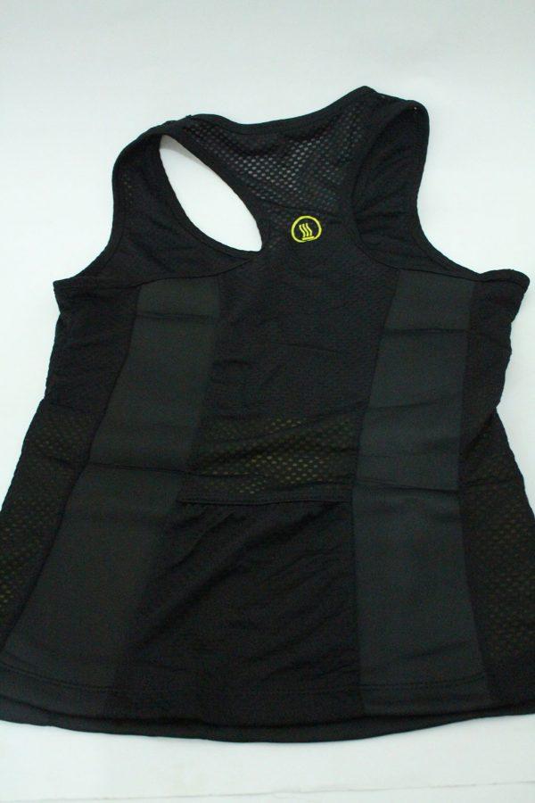 089506541896 Tri | Hot Shaper Slimming Vest – Rompi Pembakar Lemak(34)