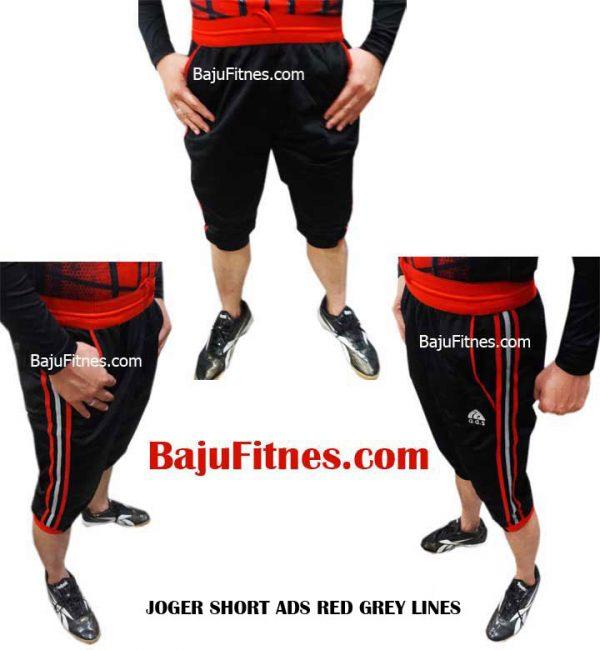 089506541896 Tri | jual-baju-dan-celana-untuk-fitness