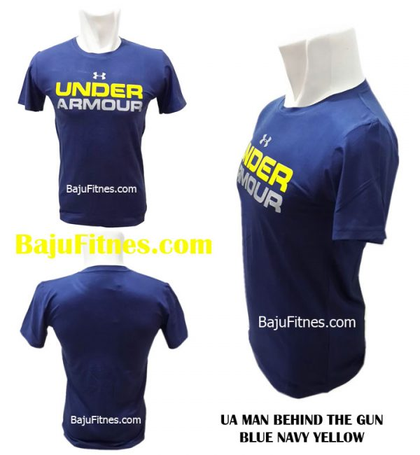 089506541896 Tri | Online Shop Pakaian Laki-laki