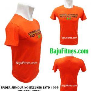 089506541896 Tri | Online Shop Pakaian Laki-laki Kaskus