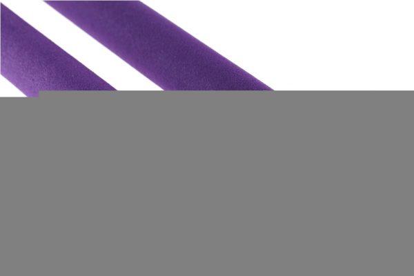 089506541896 Tri | Portable Pilates(4)