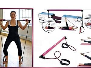 089506541896 Tri | Portable Pilates(5)