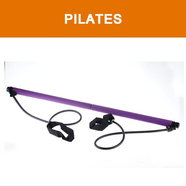 089506541896 Tri | Portable Pilates(6)