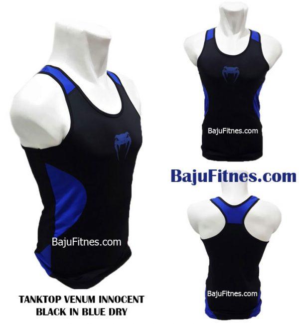 089506541896 Tri   Produk Pakaian Laki-laki Di Bandung