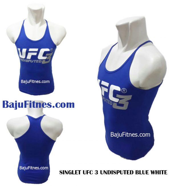 089506541896 Tri | Reseller Tanktop Fitness Gold Gym