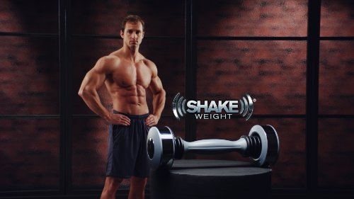 089506541896 Tri | Shake Weight Dumbbell For Man(4)