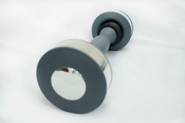 089506541896 Tri | Shake Weight Dumbbell For Man(5)
