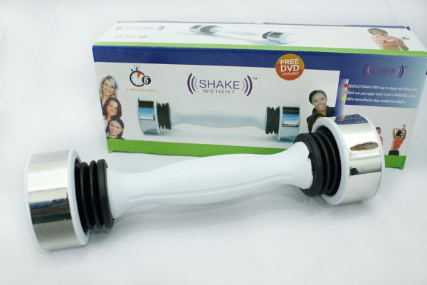 089506541896 Tri | Shake Weight Dumbbell For Woman(2)